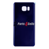 Samsung Note 5 Back Door Blue-Parts4cells