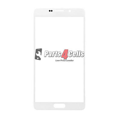 Samsung Note 5 Lens White-Parts4Cells