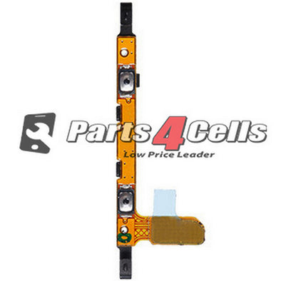 Samsung Note 5 Volume Flex-Parts4Cells