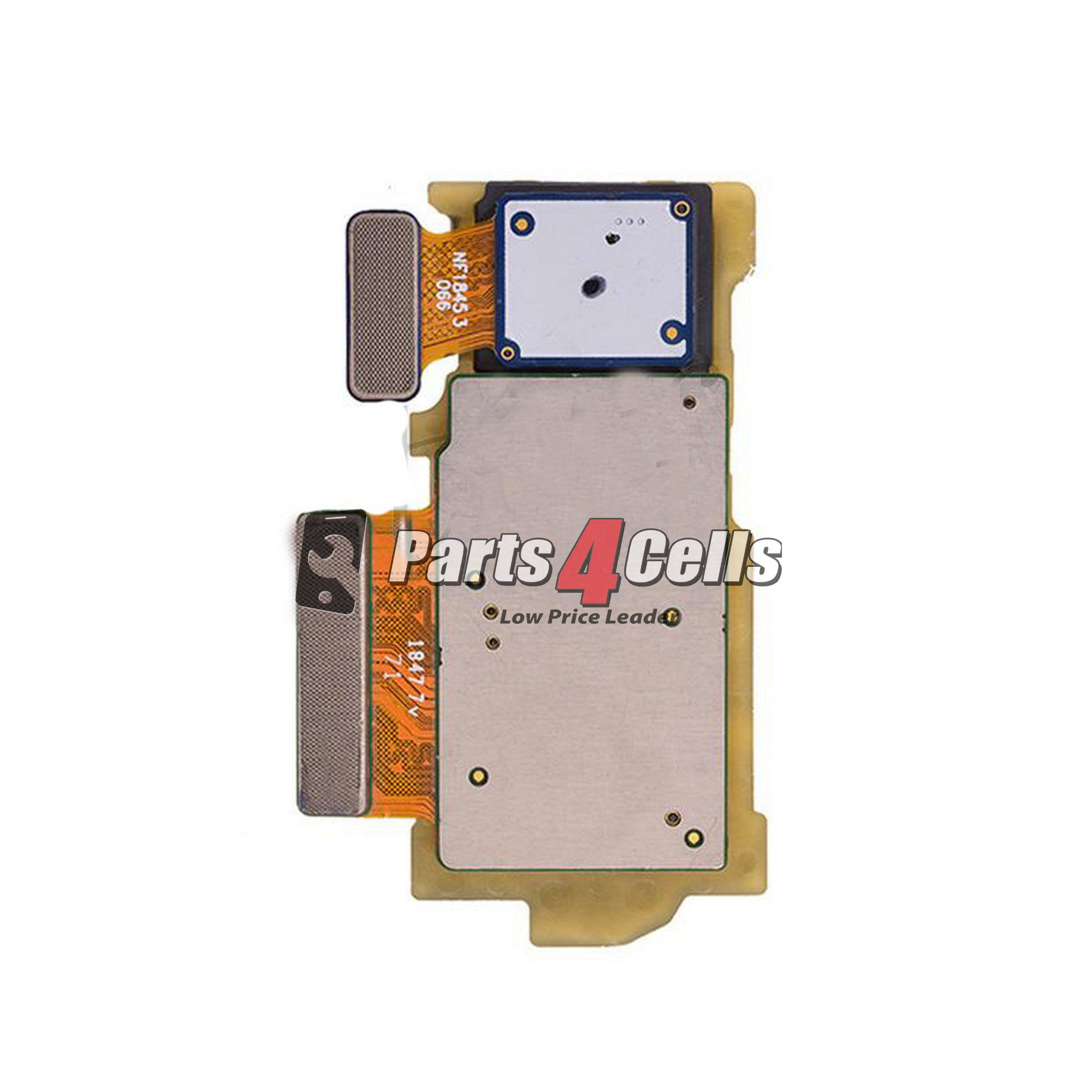 Samsung S10 Back Camera Module-Parts4Cells