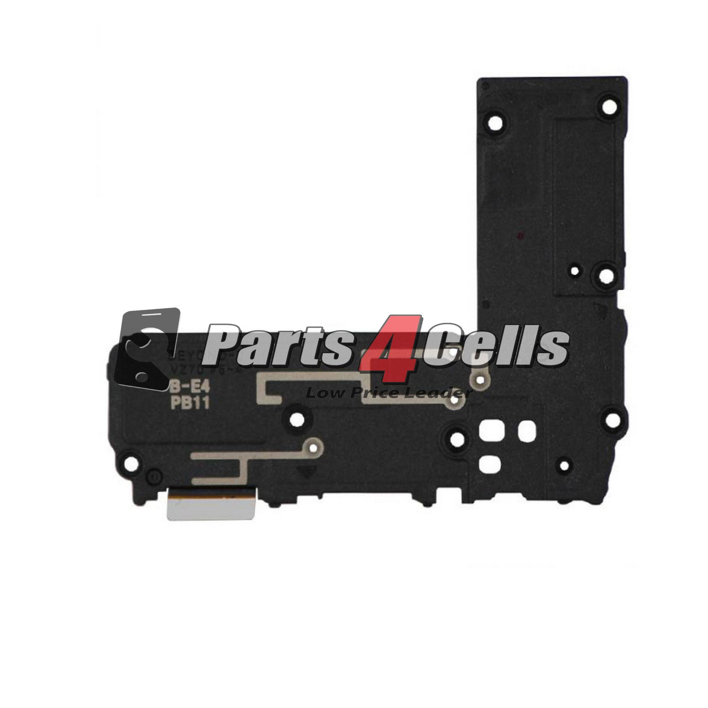 Samsung S10 Buzzer-Parts4Cells