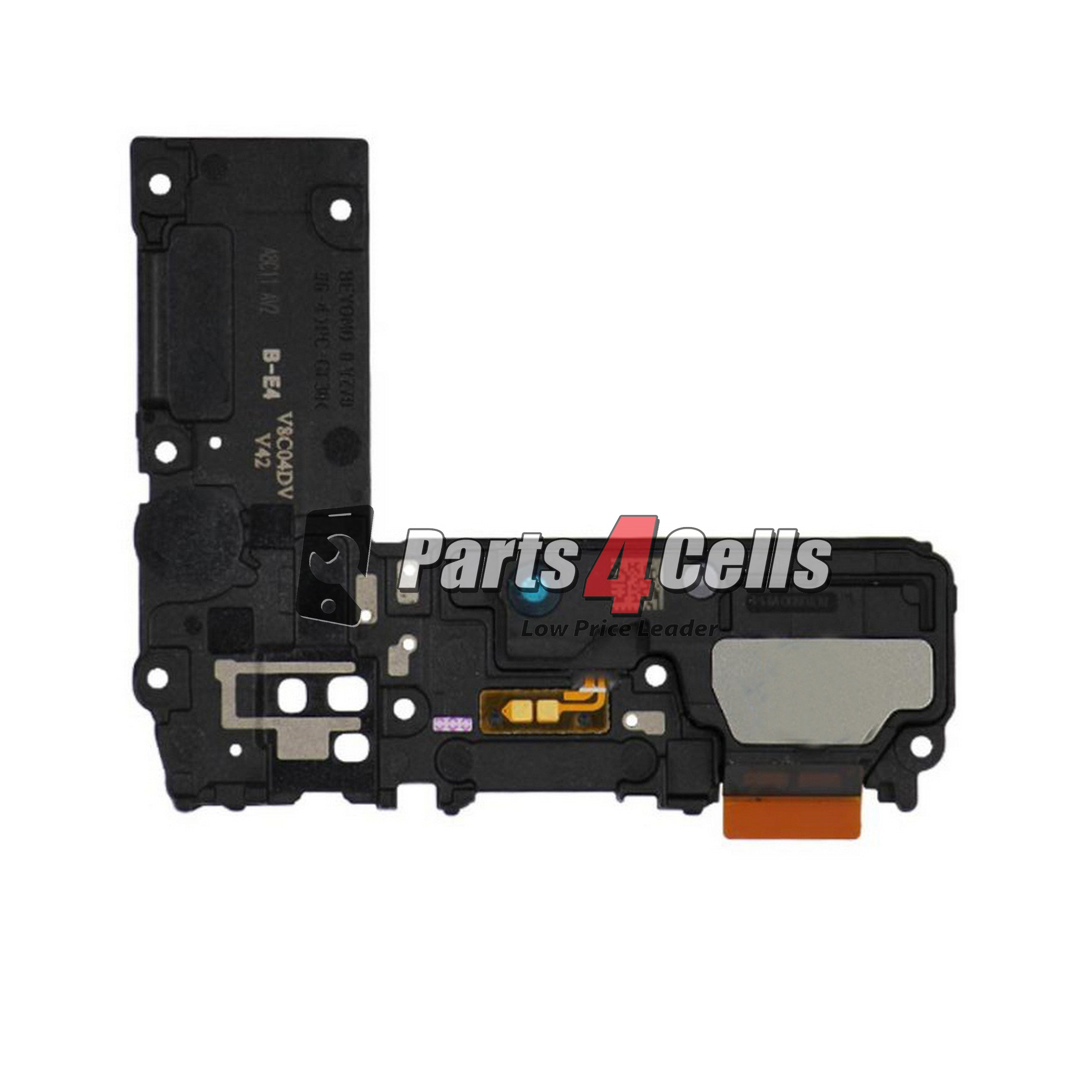 Samsung S10 Buzzer Flex-Parts4Cells