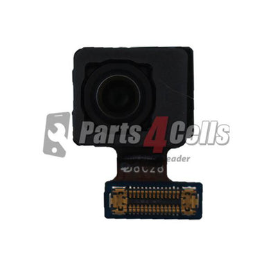 Samsung S10 Front Camera - S9 Front Camera Flex Parts