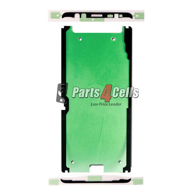 Samsung S10 Back Pre-Cut Adhesive | Samsung S10 Parts