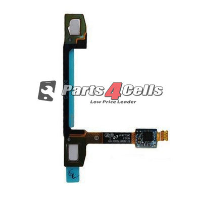 Samsung S3 Option Touch Sensor Flex-Parts4Cells