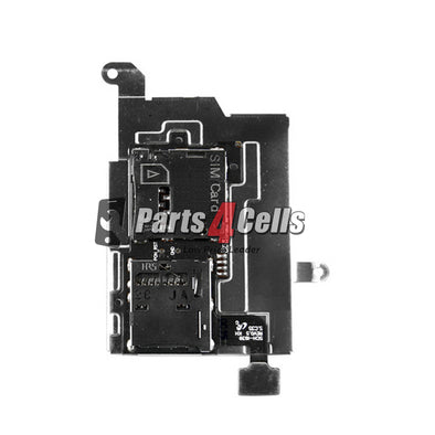 Samsung S3 Sim Reader Flex AT&T-Parts4Cells