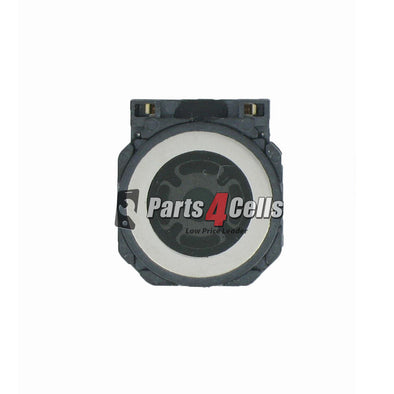 Samsung S4 Active Loud Speaker-Parts4Cells
