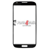 Samsung S4 Phone Lens Black-Parts4Cells