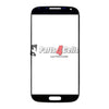 Samsung S4 Lens Black-Parts4Cells