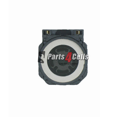 Samsung S5 Active Loud Speaker-Parts4Cells