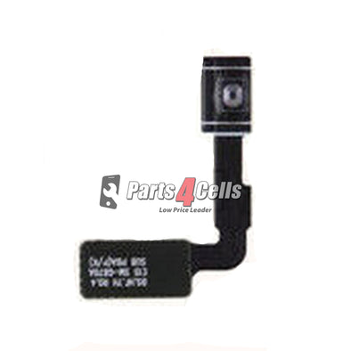 Samsung S5 Active Power Flex-Parts4Cells