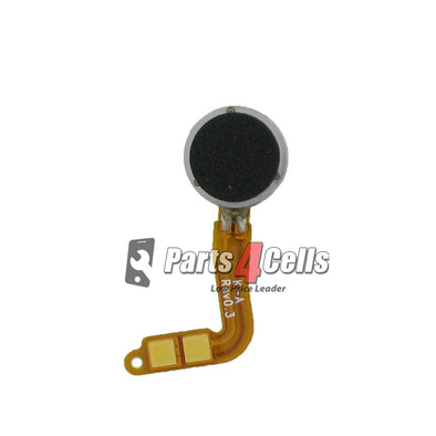 Samsung S5 Active Vibrator-Parts4Cells