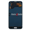Samsung S5 LCD With Touch Black-Parts4sells