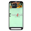 Samsung S5 Sport LCD With Touch Blue-Parts4sells
