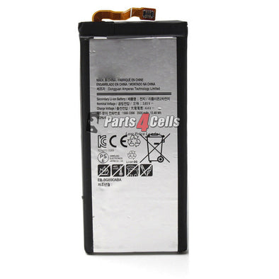 Samsung S6 Active Battery-Parts4cells