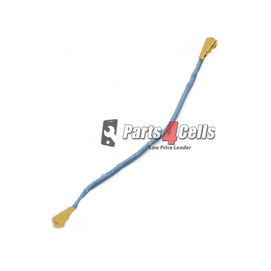 Samsung S6 Antenna Blue-Parts4Cells