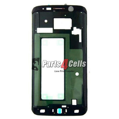 Samsung S6 Edge LCD Frame-Parts4Cells
