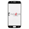 Samsung S6 Edge Plus Phone Lens White-Parts4cells