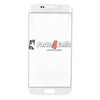 Samsung S6 Edge Plus Lens White-Parts4cells