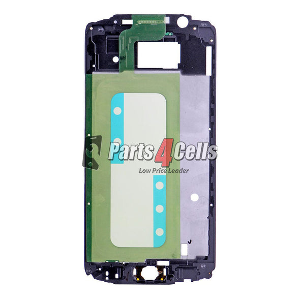 Samsung S6 Mobile LCD Frame-Parts4sells