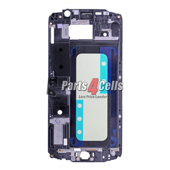 Samsung S6 LCD Frame-Parts4sells