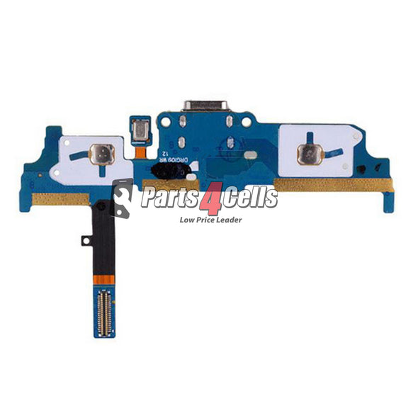 Samsung S7 Active Charging Port Flex - AT&T Flex Cable