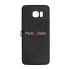 Samsung S7 Edge Back Door Black - Best Black Door