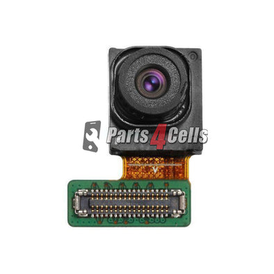 Samsung S7 Edge Front Camera-Parts4Cells