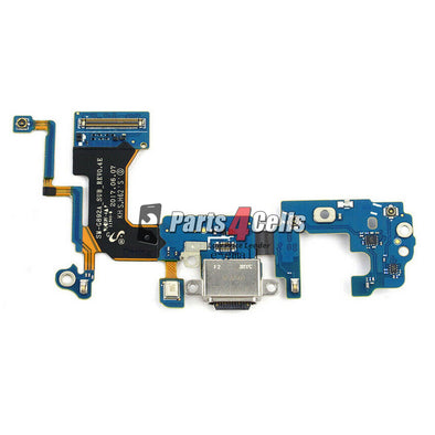 Samsung S8 Active Charging Port Flex Cable - Charging Port