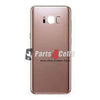 Samsung S8 Back Door Gold-Parts4Cells