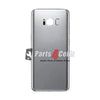 Samsung S8 Back Door Silver-Parts4Cells