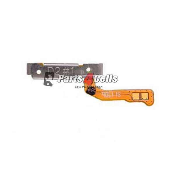 Samsung S8 Power Button Flex Cable - Best Flex Cable