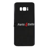 Samsung S8 Phone Back Door Gold-Parts4Cells