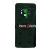 Samsung S9 Back Door Black & Replacement Parts