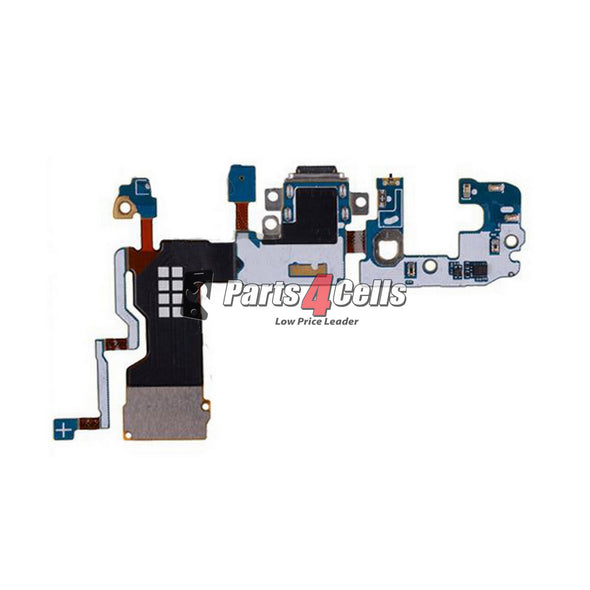 Samsung S8 Charging Port Flex Cable - Best Charging Port