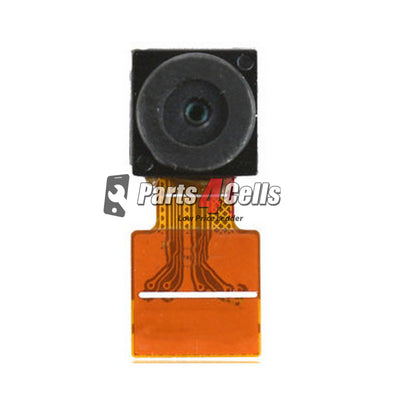 "Samsung T230 Tab 4 7.0"" Front Camera-Parts4cells"