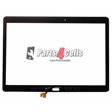 Samsung T800 Digitizer Black-Parts4Cells