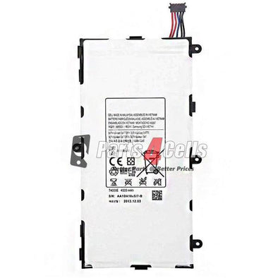 "Samsung Tab 3 7.0"" Battery T210-Parts4cells"