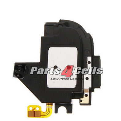 Samsung Tab 3 7.0 Loud Speaker T210-Parts4Cells