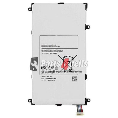 "Samsung Tab 3 8.0"" Battery T310-Parts4cells"