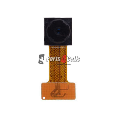 "Samsung Tab 4 10.1""T530 Front Camera-Parts4cells"
