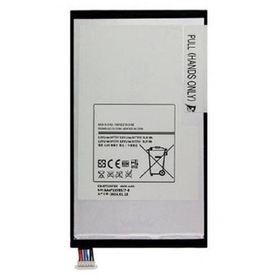"Samsung Tab 4 8.0"" Battery T330"