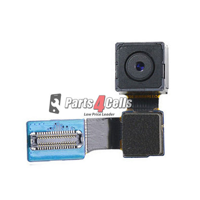"Samsung Tab 8.4"" T320 Back Camera-Parts4cells"