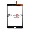 Samsung Tab A 8.0 Digitizer T350 White-Parts4Cells