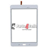 "Samsung Tab A 8.0"" Digitizer T350 White-Parts4Cells"