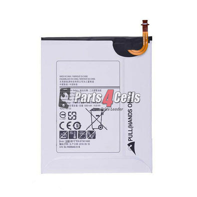 "Samsung Tab E 9.6"" Battery T560-Parts4cells"