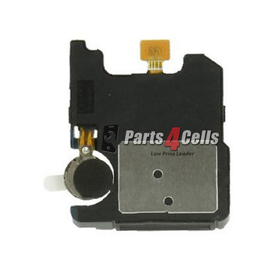 Samsung Tab S2 T810 Home Buzzer-Parts4cells