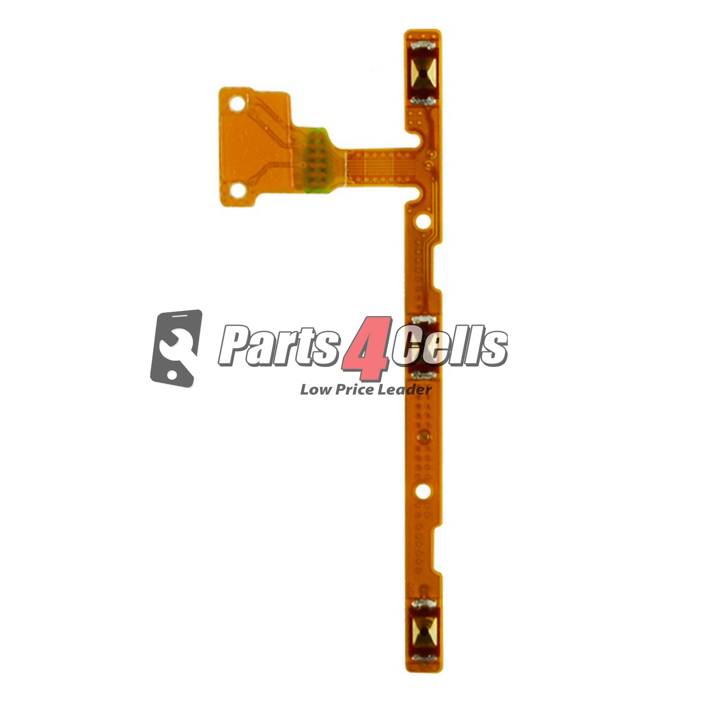 Samsung Tab S2 T810  pHONE Power Flex-Parts4Cells