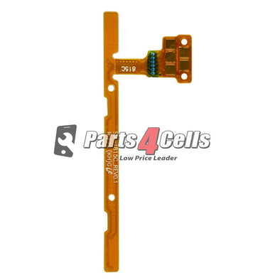 Samsung Tab S2 T810 Power Flex-Parts4Cells