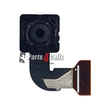 "Samsung Tab S3 9.7"" T820 T825 T827 Back Camera-Parts4cells"